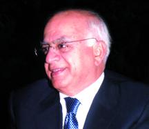أحمد الصراف